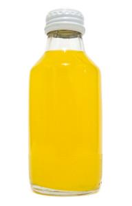 Lipo C ist die komfortable Lösung bei Vitamin-C-Mangel