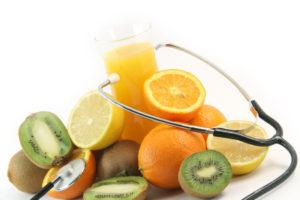 Hier finden Sie die richtige Dosis Vitamin für Ihr Problem