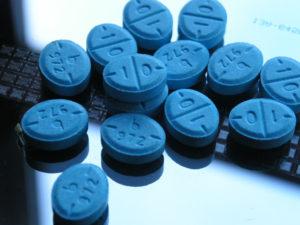Immer mehr Menschen greifen wegen Stress zu gefährlichen Mitteln wie Ritalin