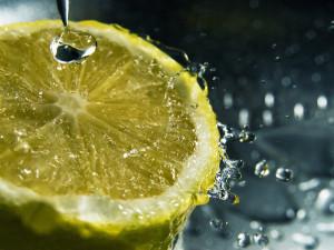 Zitrusfrüchte waren das erste Mittel gegen Skorbut