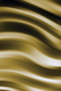 Kolloidales Gold - Wundermittel für Geist und Körper