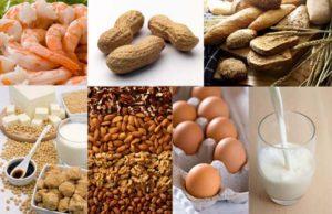 Nahrungsmittelunverträglichkeit Detox II