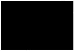 Phosphatidylserin Formel