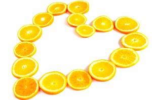 Liposomales Vitamin C schützt Haut vor Zellschäden