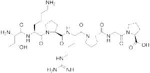 Selank Formel