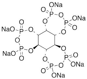 ITTP Formel